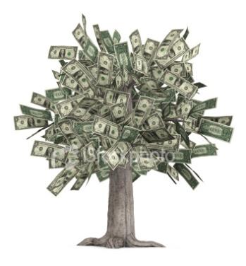 money_tree2