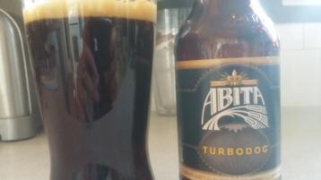 beer of the week april 25