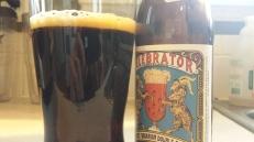 may 16 beer of the week